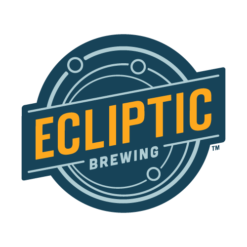 ecliptic-brewing-celebrates-anniversary-with-5-beers-for-5-years-series