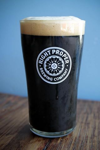 heavy-seas-collaborate-right-proper-brewing-cafe-au-lait-stout