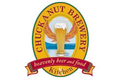 ecliptic-brewing-and-chuckanut-brewery-collaborate-on-vienna-style-lager