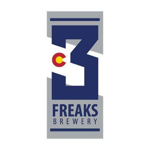 3 Freaks Brewing Company