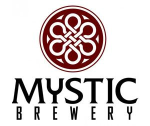 mystic-brewery-earns-gold-medal-at-gabf