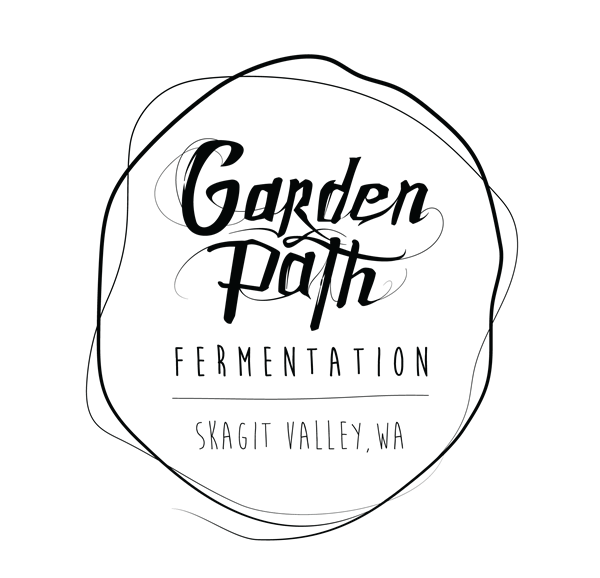 garden-path-fermentation-releases-the-subtle-blend-cherries-fruited-native-yeast-ale
