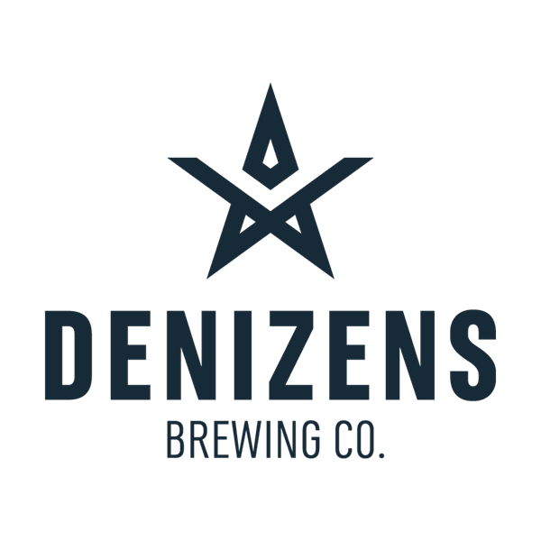 denizens-brewing-company-announces-opening-of-2nd-location
