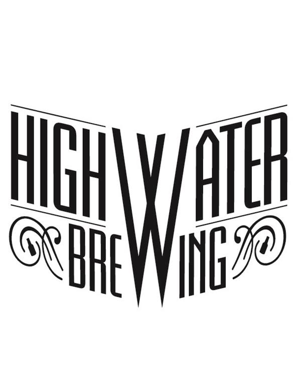 high-water-brewing-to-release-ramble-on-rose-sour-ale