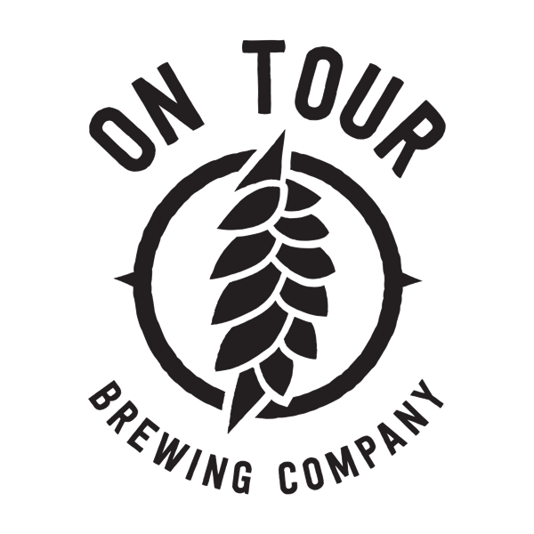 on-tour-brewing-releases-6-pack-cans