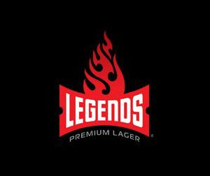 mike-modano-partners-with-legends-beer