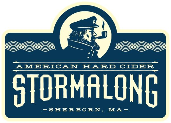 stormalong-cider-expands-distribution-in-new-hampshire