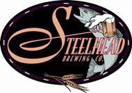 Steelhead Brewing Co - Burlingame
