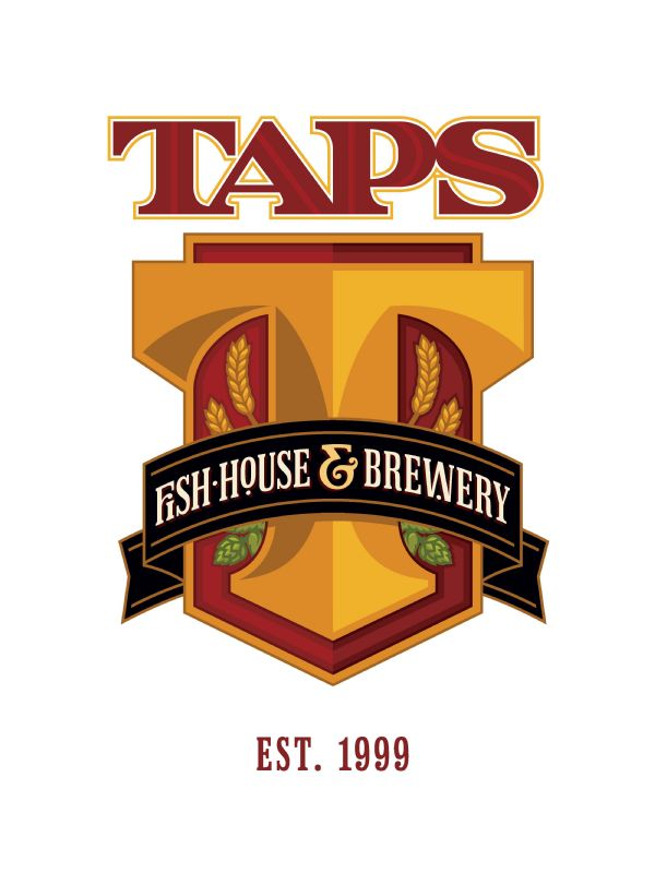taps-fish-house-brewery-reopen-renovation
