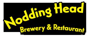 Nodding Head Brewing Co