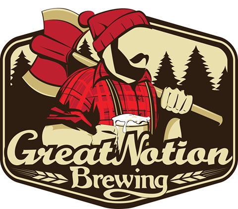 great-notion-brewing-releases-bourbon-barrel-double-stack