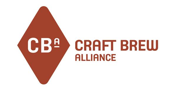 craft-brew-alliance-looks-to-local-for-growth-in-2016
