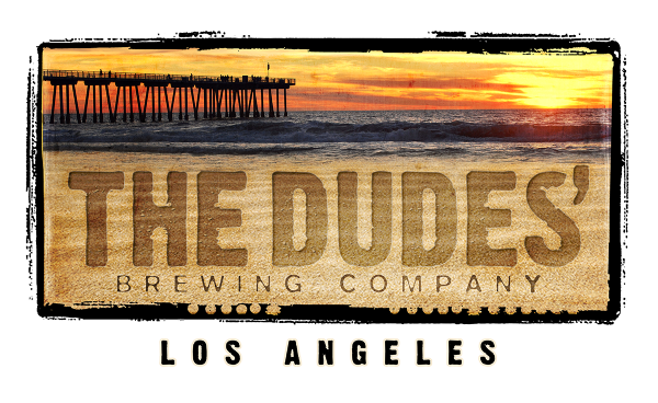 dudes-brewing-company-opens-taproom-santa-monica