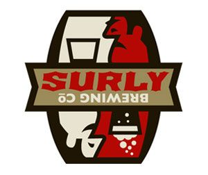 surly-brewing-co-adds-new-markets