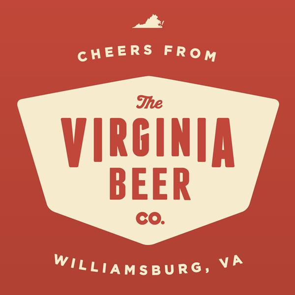 virginia-beer-co-to-release-wet-powder-fresh-hopped-100-citra-double-ipa
