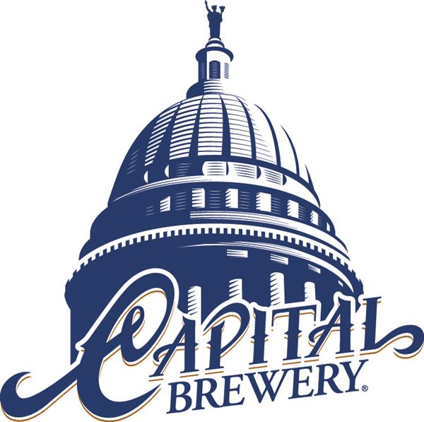 capital-brewery-promotes-new-brewmaster