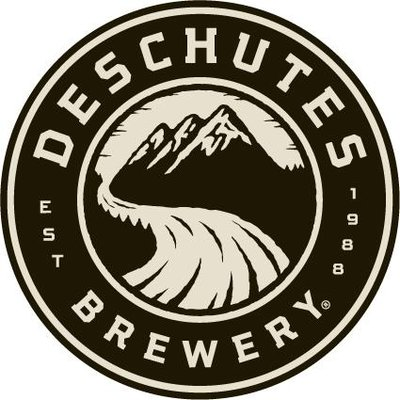 deschutes-brewery-hires-new-vp-of-marketing
