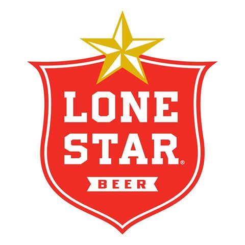 Lone Star Brewing Company