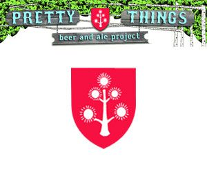 pretty-things-paquette-publicly-protests-pay-to-play
