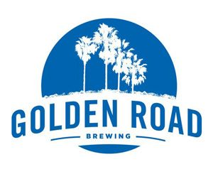 golden-road-brewing-signs-with-l-knife-son-in-south-county-san-diego