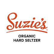 suzies-organic-hard-seltzer-to-be-introduced-in-key-markets-this-summer