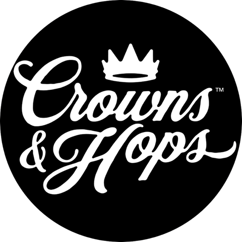 crowns-and-hops-brewing-launches-8-trill-pils-initiative-to-support-black-owned-craft-breweries