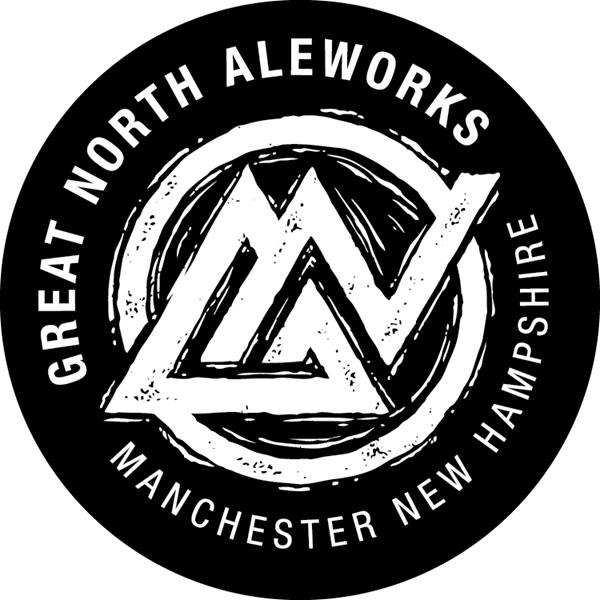 great-north-aleworks-expands-distribution-to-maine
