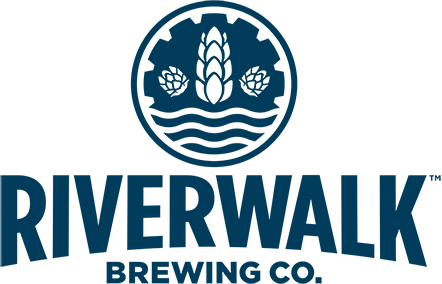 riverwalk-brewing-updates-logo-introduces-cans