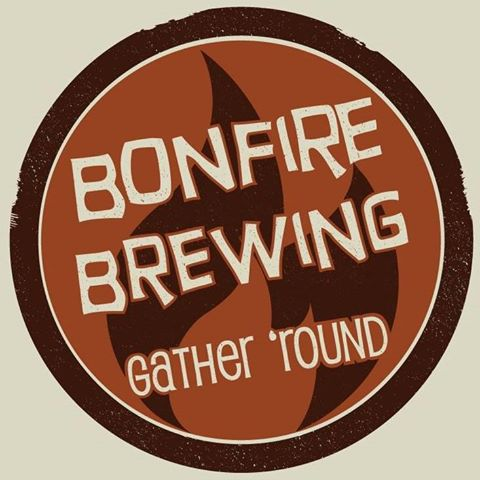 bonfire-brewing-unveils-new-kindler-pale-ale-cans