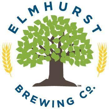 elmhurst-brewing-company-launches-200th-batch-of-beer-in-a-massive-heated-tent