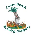 Cocoa Beach Brewing Company
