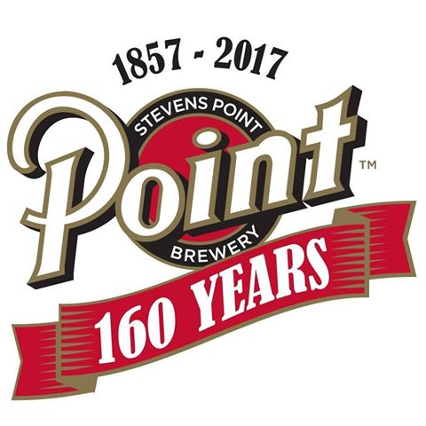point-brewery-to-sponsor-charity-golf-tournament