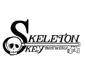 skeleton key brewery brewboundcom