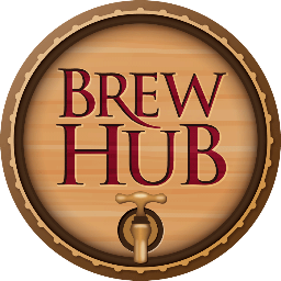 brew-hub-introduces-two-new-original-brands