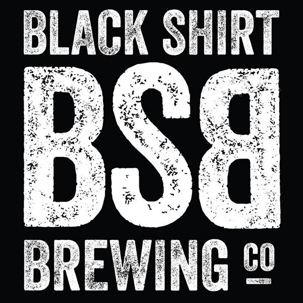 black-shirt-brewing-co-announces-bottle-conditioned-program-situation-of-measures