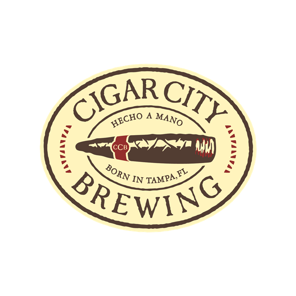 cigar-city-inks-exclusive-partnership-with-carnival-cruise-lines