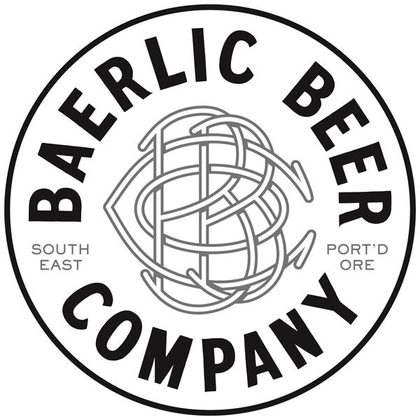 baerlic-brewing-modern-times-portland-and-the-beermongers-release-grayscale-coffee-vienna-lager