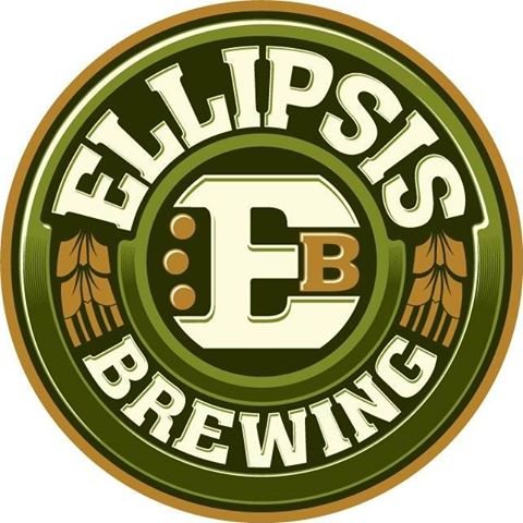 ellipsis-brewing-release-5-new-england-ipas