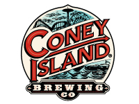 coney-island-brewing-announces-national-launch-hard-cherry-cream-ale