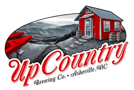 upcountry-brewing-undergoes-renovations