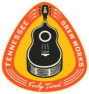 tennessee-brew-works-and-colts-chocolate-company-collaborate-on-double-chocolate-raspberry-stout