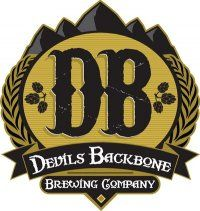 devils-backbone-releases-virginia-farmhouse-ale-craft-beer-month
