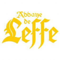 Abbaye de Leffe S.A.