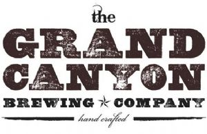 the-grand-canyon-brewing-company-announces-rafting-trip-sweepstakes