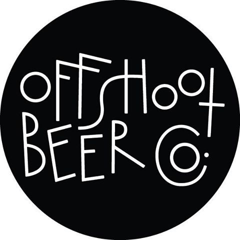 offshoot-beer-co-launches-escape-west-coast-ipa
