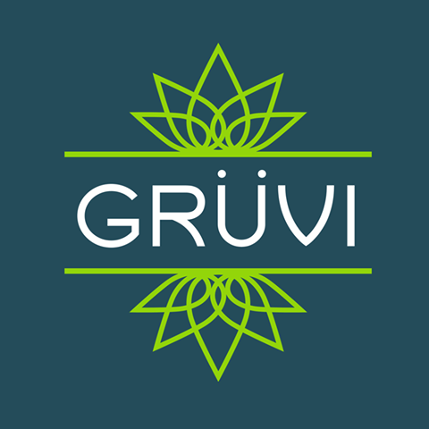 gruvi-introduces-limited-release-non-alcoholic-stout-beer
