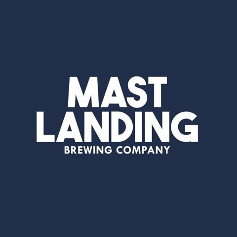 mast-landing-brewing-company-collaborates-guster-ocean-pale-ale