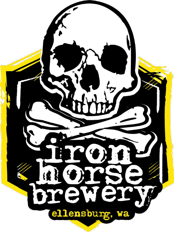 iron-horse-brewery-releases-irish-death-in-12-oz-cans