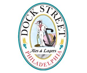 dock-street-to-re-release-iconic-amber-ale