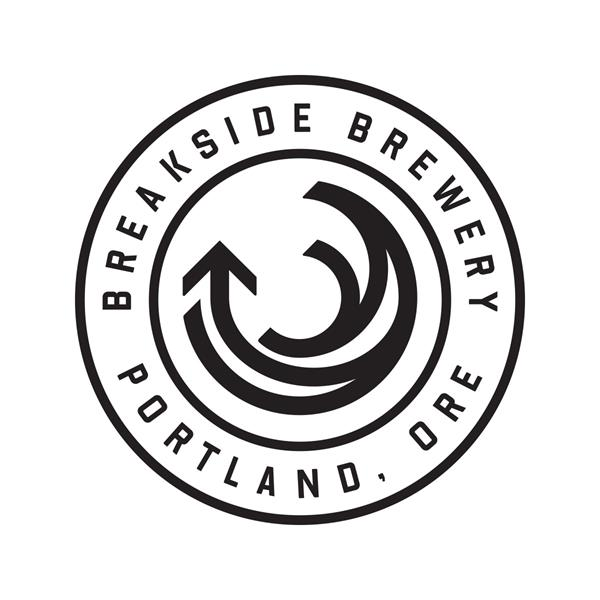 breakside-brewery-to-release-quiescence-in-barrel-aged-sour-program